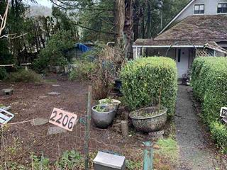 House for sale in Port Moody Centre, Port Moody, Port Moody, 2206 St George Street, 262458699 | Realtylink.org