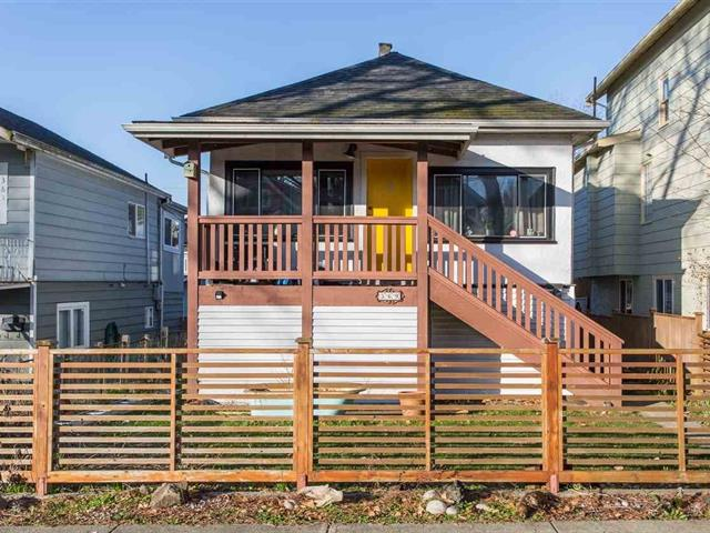 House for sale in Main, Vancouver, Vancouver East, 369 E 34th Avenue, 262458090   Realtylink.org
