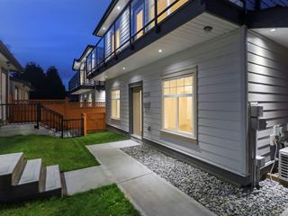 1/2 Duplex for sale in Central BN, Burnaby, Burnaby North, 5258 Norfolk Street, 262456278 | Realtylink.org