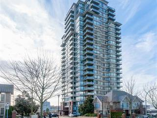 Apartment for sale in Brentwood Park, Burnaby, Burnaby North, 1508 4132 Halifax Street, 262454832 | Realtylink.org