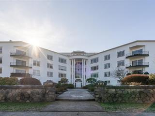 Apartment for sale in Kitsilano, Vancouver, Vancouver West, 108 2890 Point Grey Road, 262459938 | Realtylink.org