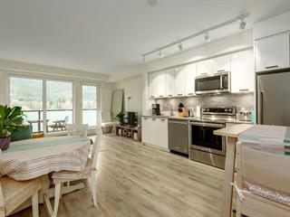 Apartment for sale in Downtown SQ, Squamish, Squamish, 503 38013 Third Avenue, 262458995 | Realtylink.org