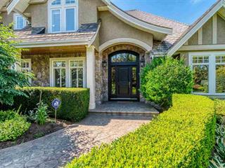 House for sale in Elgin Chantrell, Surrey, South Surrey White Rock, 2309 133 Street, 262447473 | Realtylink.org