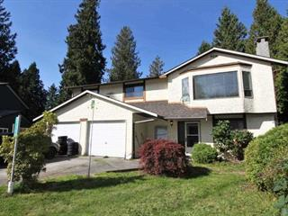 House for sale in Southwest Maple Ridge, Maple Ridge, Maple Ridge, 21150 Cutler Place, 262434052 | Realtylink.org