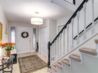House for sale in Sunnyside Park Surrey, Surrey, South Surrey White Rock, 1830 148a Street, 262449545 | Realtylink.org