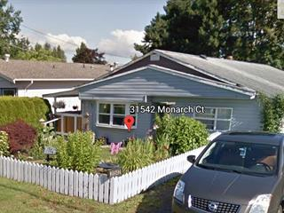 House for sale in Poplar, Abbotsford, Abbotsford, 31542 Monarch Court, 262459240   Realtylink.org