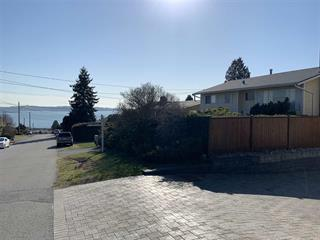 House for sale in White Rock, South Surrey White Rock, 1081 Parker Street, 262459510 | Realtylink.org