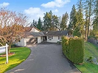 House for sale in Windsor Park NV, North Vancouver, North Vancouver, 3185 Huntleigh Crescent, 262458707   Realtylink.org