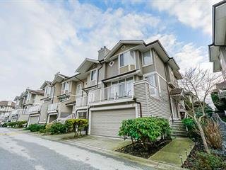 Townhouse for sale in West Newton, Surrey, Surrey, 32 6950 120 Street, 262457887 | Realtylink.org