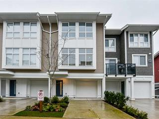 Townhouse for sale in Albion, Maple Ridge, Maple Ridge, 76 24108 104 Avenue, 262459816 | Realtylink.org