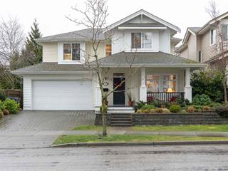 House for sale in King George Corridor, Surrey, South Surrey White Rock, 3338 148 Street, 262459382 | Realtylink.org