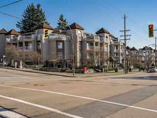 Apartment for sale in Uptown NW, New Westminster, New Westminster, 405 1128 Sixth Avenue, 262455581 | Realtylink.org