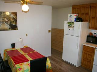 Manufactured Home for sale in Agassiz, Agassiz, 35 1884 Heath Road, 262457656 | Realtylink.org