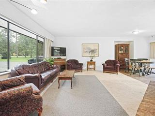 House for sale in Thornhill MR, Maple Ridge, Maple Ridge, 26794 112 Avenue, 262436592 | Realtylink.org