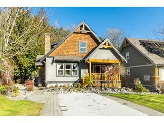 House for sale in Lindell Beach, Cultus Lake, 1873 Blackberry Lane, 262459170 | Realtylink.org