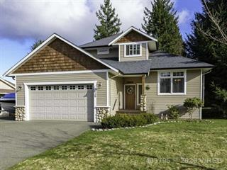 House for sale in Courtenay, North Vancouver, 2628 Carstairs Drive, 465795   Realtylink.org