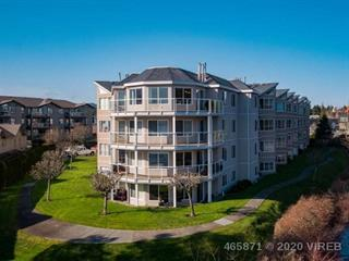 Apartment for sale in Nanaimo, Smithers And Area, 4969 Wills Road, 465871 | Realtylink.org