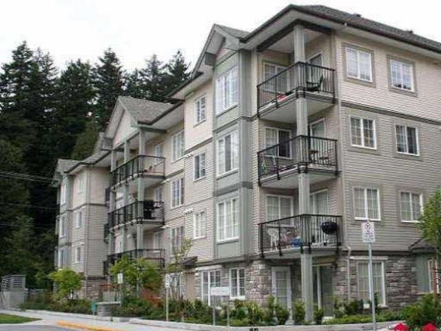 Apartment for sale in Guildford, Surrey, North Surrey, 310 14859 100 Avenue, 262429628   Realtylink.org
