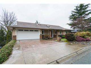 House for sale in Little Mountain, Chilliwack, Chilliwack, 47410 Mountain Park Drive, 262458061 | Realtylink.org