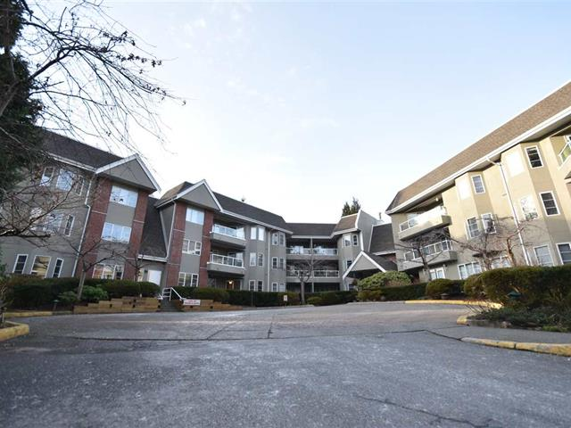 Apartment for sale in Westlynn, North Vancouver, North Vancouver, 202 2020 Cedar Village Crescent, 262460081 | Realtylink.org