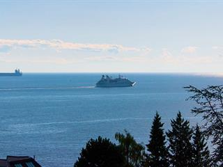 Apartment for sale in Dundarave, West Vancouver, West Vancouver, 501 2167 Bellevue Avenue, 262453073   Realtylink.org
