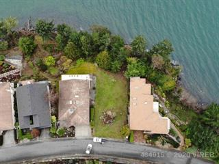 Lot for sale in Cobble Hill, Tsawwassen, Sl 494 Marine Drive, 464915 | Realtylink.org