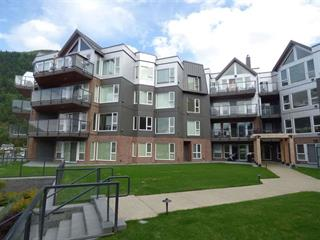 Apartment for sale in Harrison Hot Springs, Harrison Hot Springs, 408 378 Esplanade Avenue, 262459742 | Realtylink.org