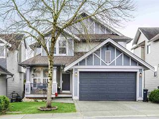 House for sale in Willoughby Heights, Langley, Langley, 19638 69a Avenue, 262457578 | Realtylink.org