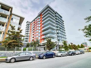 Apartment for sale in South Marine, Vancouver, Vancouver East, 305 3281 E Kent Avenue North, 262457216 | Realtylink.org