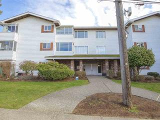 Apartment for sale in White Rock, South Surrey White Rock, 304 1390 Martin Street, 262457860   Realtylink.org