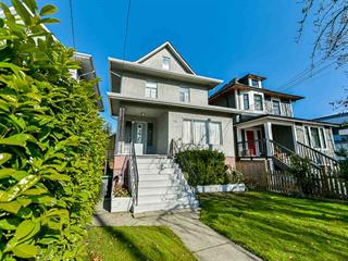 House for sale in Main, Vancouver, Vancouver East, 171 E 28th Avenue, 262459430 | Realtylink.org