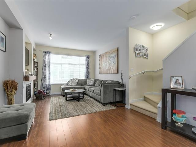 Townhouse for sale in Sullivan Station, Surrey, Surrey, 63 14356 63a Avenue, 262458113 | Realtylink.org