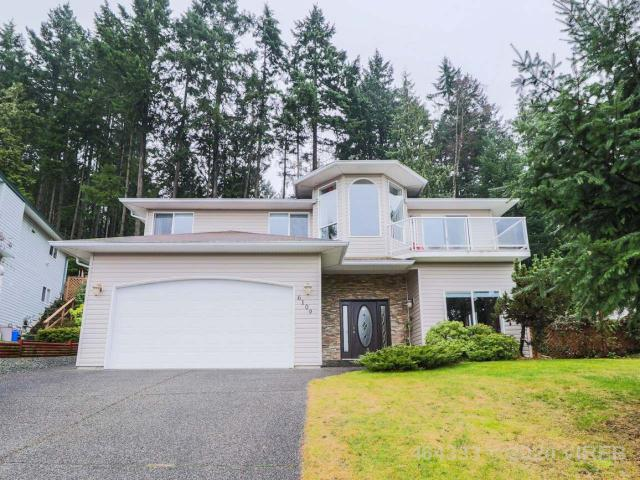 House for sale in Nanaimo, Williams Lake, 6109 Carlton Road, 464333 | Realtylink.org