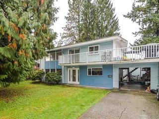 House for sale in West Central, Maple Ridge, Maple Ridge, 11975 Acadia Street, 262436902 | Realtylink.org