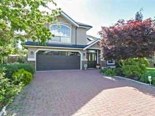 House for sale in Holly, Delta, Ladner, 6152 Crescent Drive, 262458345 | Realtylink.org