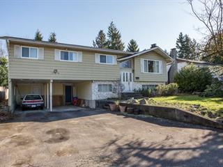 House for sale in East Central, Maple Ridge, Maple Ridge, 12074 Gee Street, 262458811 | Realtylink.org
