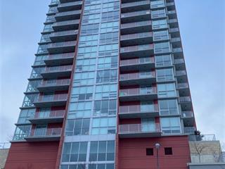 Apartment for sale in Downtown NW, New Westminster, New Westminster, 1103 125 Columbia Street, 262453450 | Realtylink.org