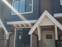 Townhouse for sale in Marpole, Vancouver, Vancouver West, 8127 Shaughnessy Street, 262438946 | Realtylink.org