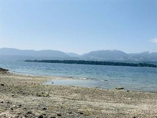 Lot for sale in Denman Island, Hope, Lt 7 Glen Ghorm Road, 455851 | Realtylink.org