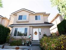1/2 Duplex for sale in Grandview Woodland, Vancouver, Vancouver East, 3043 Knight Street, 262434922 | Realtylink.org