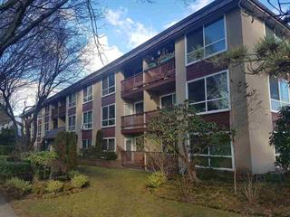 Apartment for sale in Marpole, Vancouver, Vancouver West, 201 8680 Fremlin Street, 262365743 | Realtylink.org
