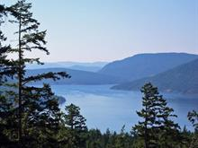 Lot for sale in Salt Spring Island, Islands-Van. & Gulf, Lot 12 Canvasback Place, 262398651 | Realtylink.org