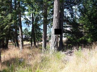 Lot for sale in Salt Spring Island, Islands-Van. & Gulf, Lot 12 Canvasback Place, 262398651   Realtylink.org