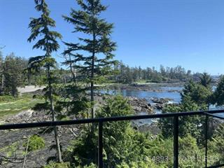 Apartment for sale in Ucluelet, PG Rural East, 596 Marine Drive, 454893 | Realtylink.org