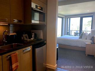Apartment for sale in Ucluelet, PG Rural East, 596 Marine Drive, 454893   Realtylink.org