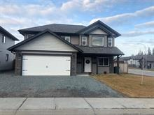 House for sale in North Kelly, Prince George, PG City North, 5228 Woodvalley Drive, 262443039 | Realtylink.org