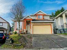 House for sale in East Newton, Surrey, Surrey, 6779 144b Street, 262442455 | Realtylink.org