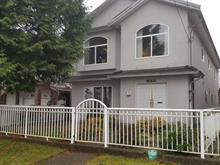 House for sale in East Burnaby, Burnaby, Burnaby East, 7575 2nd Street, 262442499 | Realtylink.org