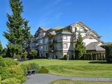 Apartment for sale in Courtenay, Crown Isle, 3666 Royal Vista Way, 463412 | Realtylink.org