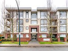 Apartment for sale in Sunnyside Park Surrey, Surrey, South Surrey White Rock, 312 15168 19 Avenue, 262441201 | Realtylink.org